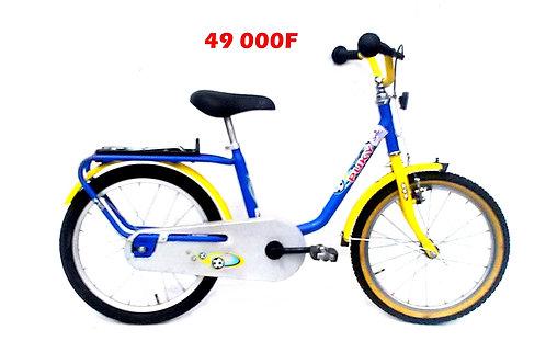vélo enfant 05 à 07 ans
