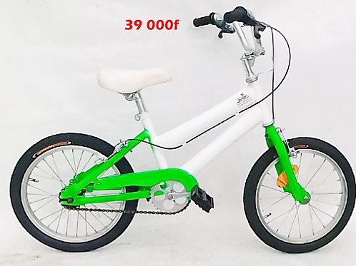 Vélo enfant 16er