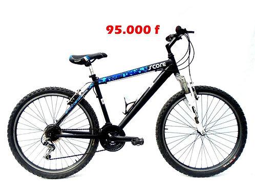 Copie de vélo enfant 10 à 13 ans