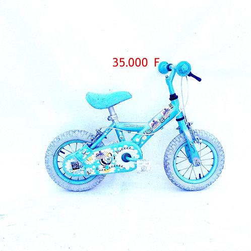 vélo enfant 2 à 4ans