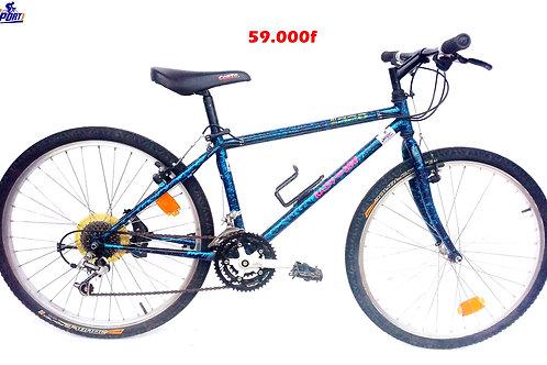 vélo adolescent