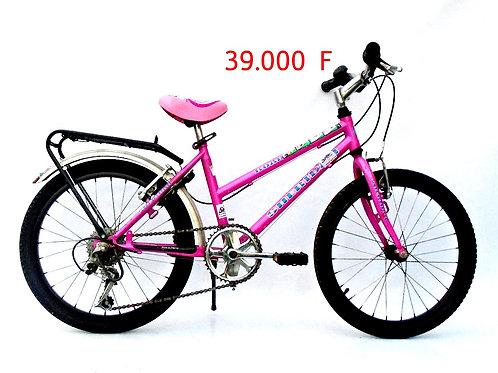 vélo enfant 8 à 10ans