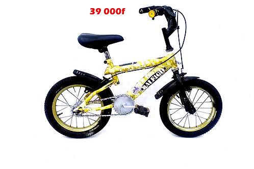 vélo enfant 04 à 06ans