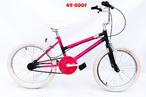 Vélo  BMX 20er