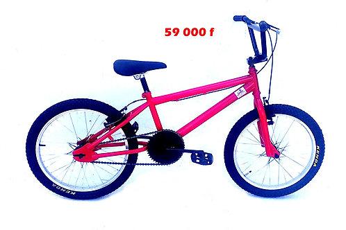 vélo enfant BMX 8 à 18ans