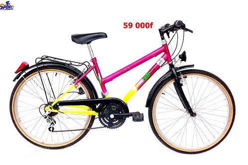 vélo enfant 13 à 15 ans