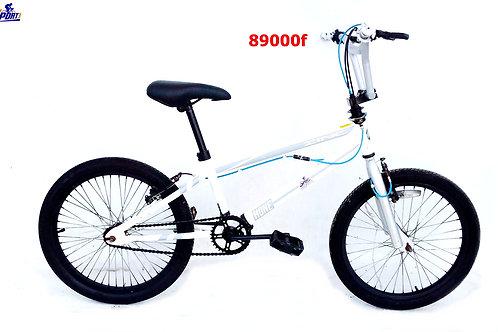vélo enfant 12 à 18 ans