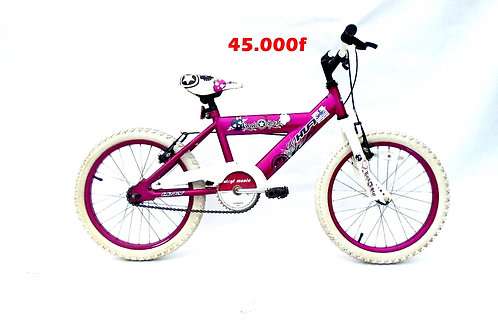 vélo enfant 6 à 9ans