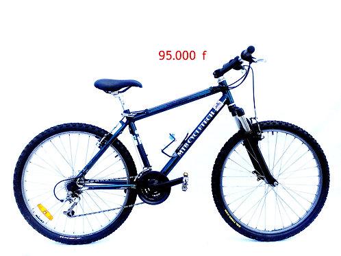 VTT MTB CYCLE 26er