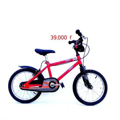 vélo enfant 4 à 7ans