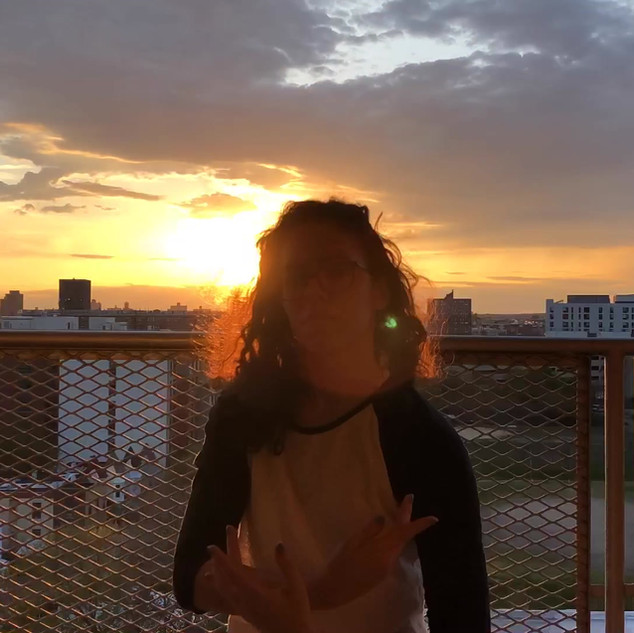 Anabel Lugones - IMG_6090.MOV