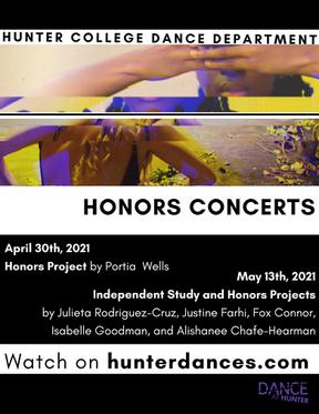 Honors & Ind Studies
