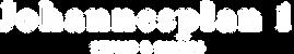 johannesplan1+text-liten-vit-png.stor.pn