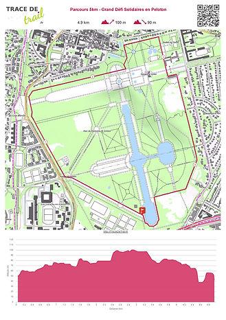 Parcours_5km_-_Grand_Défi_Solidaires_en_
