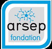logo_Arsep-contour-blanc-RVB.png