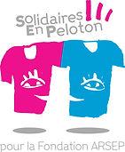 Logo Solidaires en Peloton signature.jpg