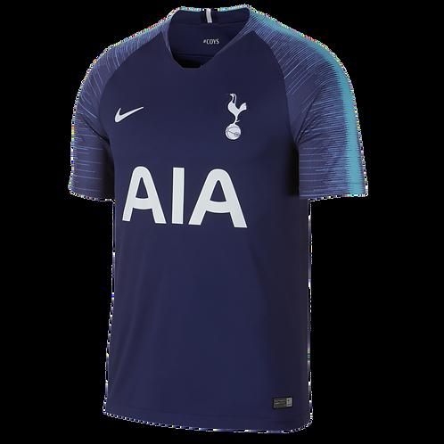 2018/19 Tottenham Hotspur Replica Away Jersey