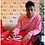 Thumbnail: MARCUS RASHFORD – AUTHENTIC SIGNED 2018-19 MANCHESTER UNITED JERSEY