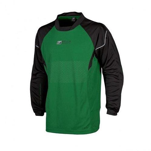 SELLS Reflex Long Sleeve Goalkeeper Jersey