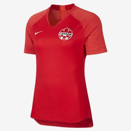 2019 Canada World Cup Home