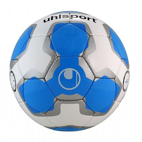 Uhlsport Club Ball