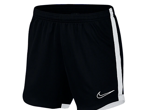 Nike Dri-FIT Academy Women's Shorts
