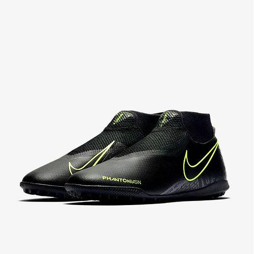 Nike Phantom Vision Academy Dynamic Fit TF
