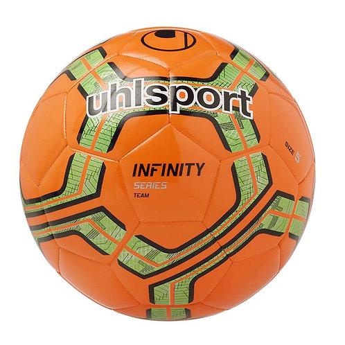 Uhlsport Infinity Series Ball - Team