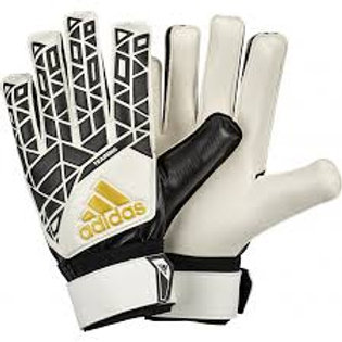 Adidas Ace Training Non-Fingersavers