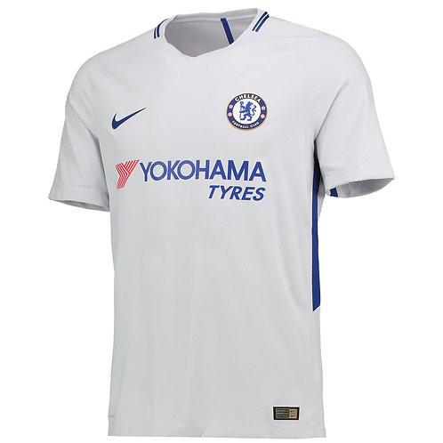 2017/18 Chelsea FC Replica Away Jersey
