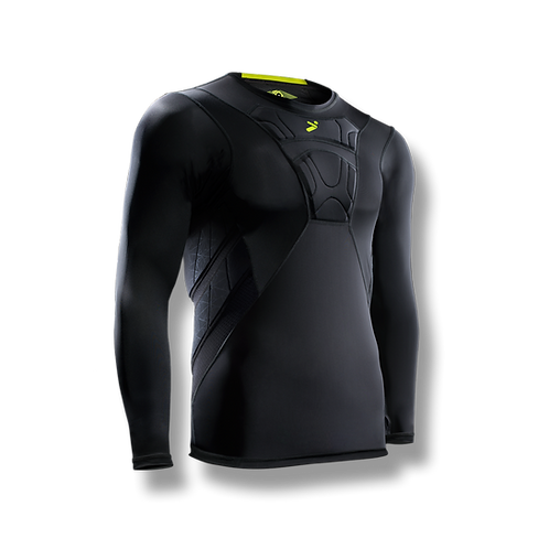 Storelli BodyShield Field Player Shirt