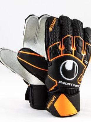 Uhlsport Soft Resist SF Finger Saver