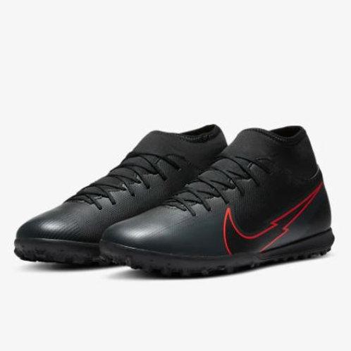 Nike Mercurial Superfly 7 Club TF