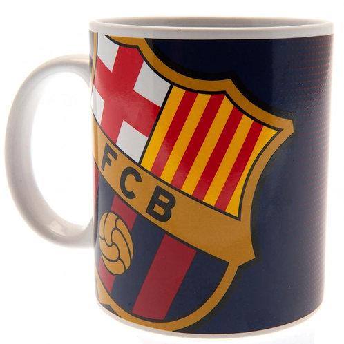 FC Barcelona FC.Mug