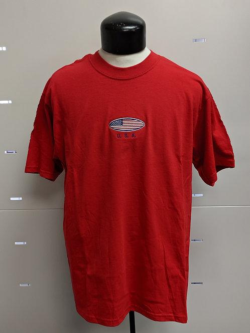 Jato USA Ribbon T-Shirt