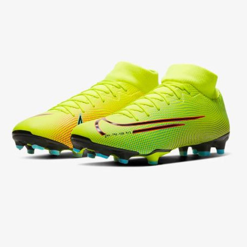 Nike Mercurial Superfly 7 Academy MDS MG
