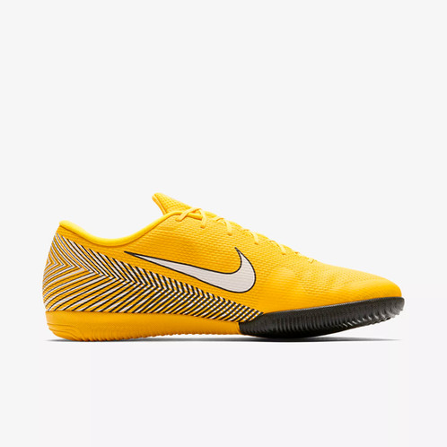 Nike Mercurial Vapor XII Academy Neymar Jr. IC