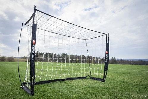 KWIK FLEX™ Lite Soccer Goal 4' x 6'