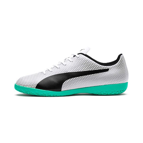 JR. PUMA Spirit IT