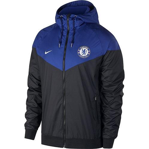 Chelsea FC Men's Windbreaker