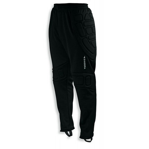 Diadora Goalkeeper Pants