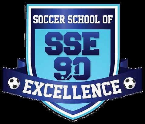 sse90 logo.png