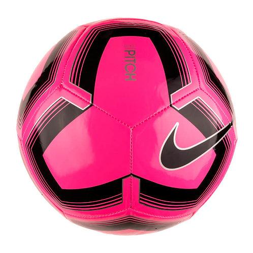 Nike Pink Training Ball (SP-19)