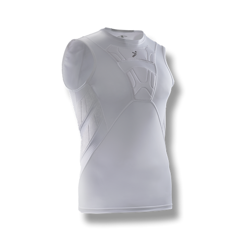 Storelli Bodyshield Sleeveless Undershirt