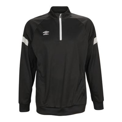 Umbro 1/2 Zip Training Jacket
