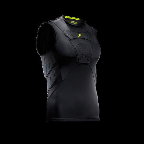 Storelli Bodyshield Field Player Sleeveless Shirt