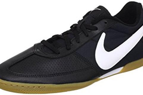 Nike Davinho IC