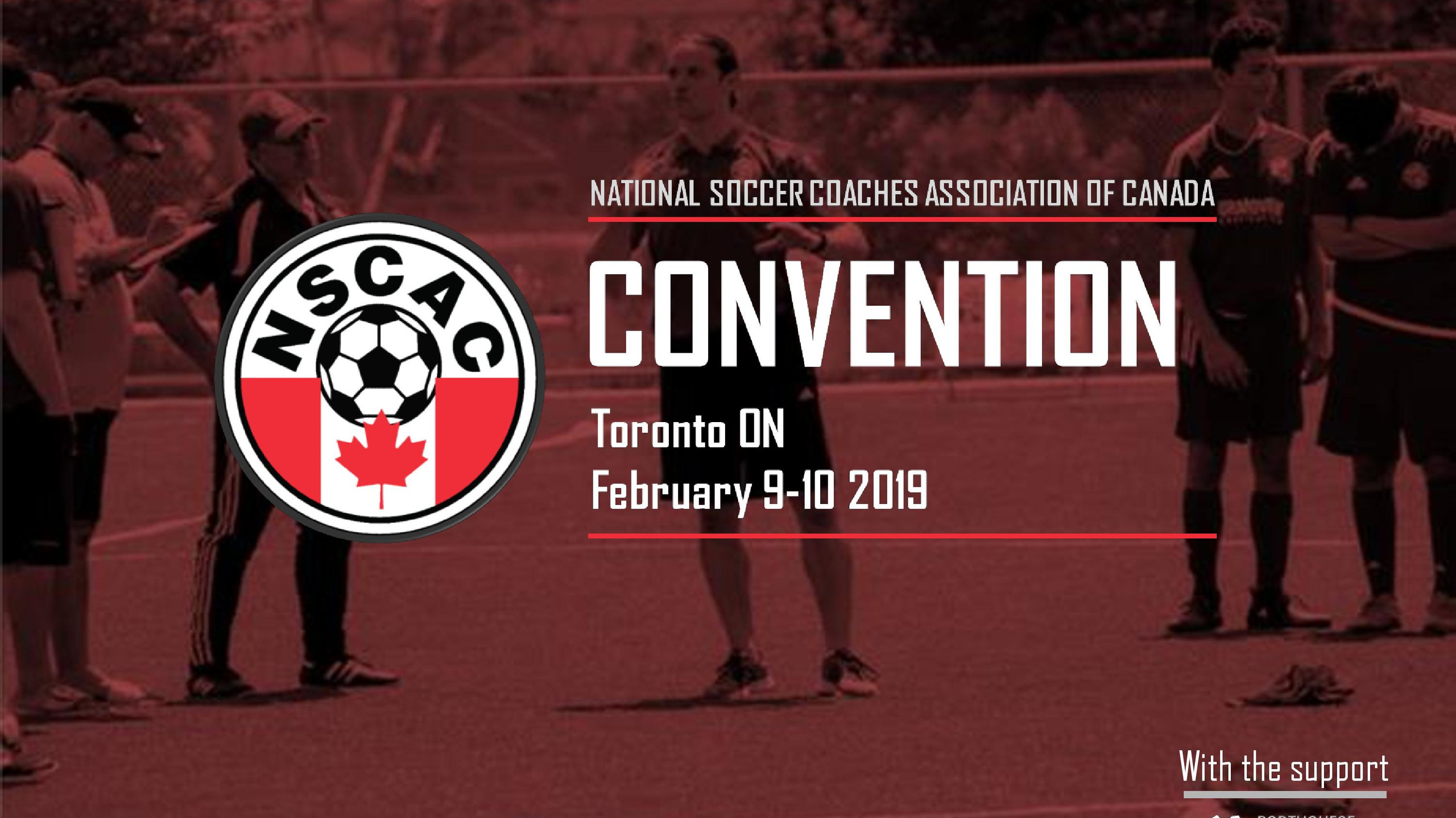 NSCAC Convention 2019 - Flyer-page-001