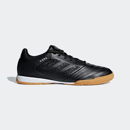 Adidas Copa Tango 18.3 IN
