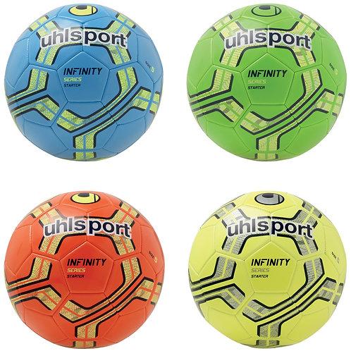 Uhlsport Infinity Series Ball - Starter